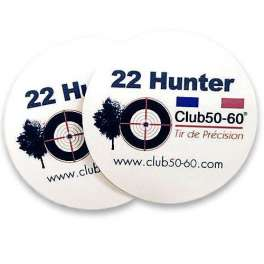https://www.club50-60.com/138-thickbox_default/autocollant-22-hunter.jpg