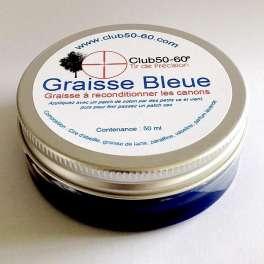 https://www.club50-60.com/32-thickbox_default/graisse-bleue-a-reconditionner-les-canons.jpg