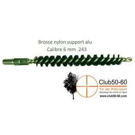 https://www.club50-60.com/353-thickbox_default/brosse-nylon-6-mm-243.jpg