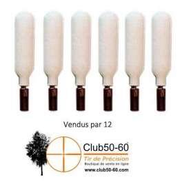 https://www.club50-60.com/396-thickbox_default/patchs-mousse-reutilisable-300-x6.jpg